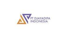 Lowongan Kerja Lowongan Magang Fotografer- Videografer & Editor di PT. Djayadipa Indonesia (Hobikoe) - Yogyakarta