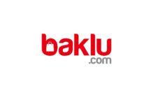 Lowongan Kerja Manajer Online Store – Graphic Design di BAKLU - Yogyakarta