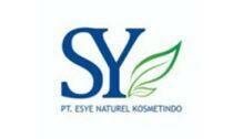 Lowongan Kerja Marketing – Operator Produksi – Document Controler di PT. Esye Naturel Kosmetindo - Yogyakarta