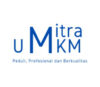 Lowongan Kerja Personal Assistant Surveyor (Freelance) di Mitra UMKM