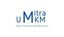 Lowongan Kerja Personal Assistant Surveyor (Freelance) di Mitra UMKM - Yogyakarta
