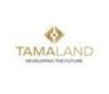Lowongan Kerja Project Architect di PT. Tamaland Indonesia