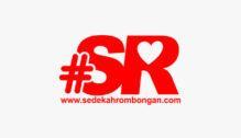Lowongan Kerja Public Relation – Graphic Designer di Yayasan Gerakan Sedekah Rombongan - Yogyakarta
