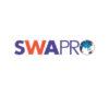 Lowongan Kerja Quality Monitoring di PT. Swapro International