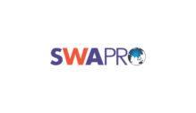 Lowongan Kerja Quality Monitoring di PT. Swapro International - Yogyakarta