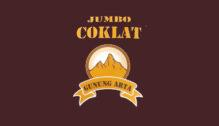 Lowongan Kerja Sales Rokok Jumbo Coklat di Jumbo Coklat - Yogyakarta