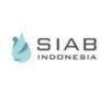 Lowongan Kerja Software Development – CTO (Chief Technology Officer) di SIAB (Siaga Air Bersih) Indonesia