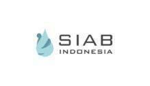 Lowongan Kerja Software Development – CTO (Chief Technology Officer) di SIAB (Siaga Air Bersih) Indonesia - Luar DI Yogyakarta