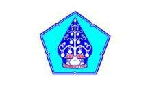 Lowongan Kerja Staf Account Officer – Kepala Bagian / PE (Kepala Kantor Kas) PT. BPR Bhumikarya Pala - Yogyakarta