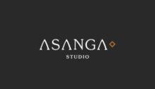 Lowongan Kerja Staf Operasional di Asanga Studio - Yogyakarta