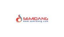 Lowongan Kerja Staff Adm dan Keuangan di Semidang - Yogyakarta