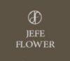 Lowongan Kerja Staff Packing – Admin Onlineshop – Senior Florist di PT. Jefe Flower Favora