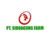 Lowongan Kerja Staff Purchasing – Staff Project – Staff Accounting – Sekretaris di PT. Sidoagung Farm