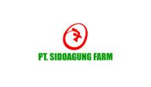 Lowongan Kerja Staff Purchasing – Staff Project – Staff Accounting – Sekretaris di PT. Sidoagung Farm - Luar DI Yogyakarta