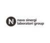 Lowongan Kerja Staff Quality Assurance – Staff Quality Control – Staff Produksi – Staff PPIC (Production Planning & Inventory Control) di Nava Sinergi Laboratori