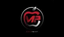 Lowongan Kerja Teknisi Apple – Admin di MacsPoint - Yogyakarta
