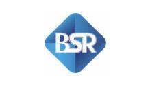 Lowongan Kerja Telemarketing / Digital Telesales di PT. BSR Indonesia - Yogyakarta