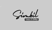 Lowongan Kerja Waiters – Cook Helper – Bakery Pastry – Barista di Simbil Eatery & Coffee - Yogyakarta