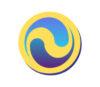 Lowongan Kerja Web Developer – Digital Marketer di PT. Bioenergi Internasional