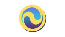 Lowongan Kerja Web Developer – Digital Marketer di PT. Bioenergi Internasional - Yogyakarta