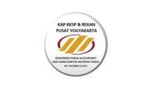 Lowongan Kerja Pelatihan Pengauditan di Kantor Akuntan Publik Kumalahadi, Kuncara, Sugeng Pamudji dan Rekan - Yogyakarta