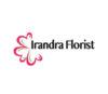 Lowongan Kerja Full Stack Website Developer – Advertiser FB Ads & IG Expert di Irandra Florist