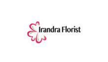 Lowongan Kerja Social Media Strategist – Staff Sosial Media / Content Creator di Irandra Florist - Yogyakarta