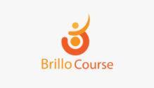 Lowongan Kerja Admin CS – Tentor Bimbel di Brillo Course - Yogyakarta