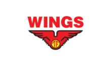 Lowongan Kerja Admin Gudang – Sales Motorist di PT. Cipta Karya Agung Abadi (Wings Group) - Yogyakarta