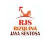 Lowongan Kerja Admin Penjualan di PT. Rizquina Jaya Sentosa