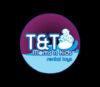 Lowongan Kerja Admin di TnT_Momsnkids (Rentaltoys)