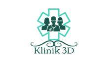 Lowongan Kerja Apoteker Pendamping di Klinik 3D - Yogyakarta
