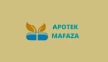 Lowongan Kerja Asisten Apoteker di Apotek Mafaza - Yogyakarta