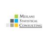 Lowongan Kerja Asisten Data Analis di Meilani Statistical Consulting