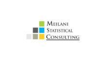 Lowongan Kerja Asisten Data Analis di Meilani Statistical Consulting - Yogyakarta