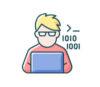 Lowongan Kerja Asisten Programmer di Bisri Mustofa