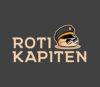 Lowongan Kerja Baker – Asisten Baker di PT. Kapiten Kuliner Nusantara (Roti Kapiten)