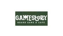 Lowongan Kerja Barista – Cook di GAMESTORY Board Game & Cafe - Yogyakarta