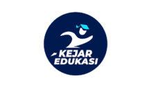 Lowongan Kerja Business Development Consultant – Customer Service Relationship di PT. Kejar Karya Inovatif - Yogyakarta