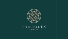 Lowongan Kerja Captain – Kasir – Kitchen – Serber – Bartender/ Barista – Tukang Kebun di Pyrroles Coffee - Yogyakarta