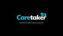 Lowongan Kerja Caregiver – Perawat – Perawat Medis di Caretaker (PT. Caretaker Solusi Utama) - Yogyakarta