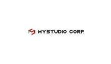 Lowongan Kerja Content Creator – Admin Sales – Project Manager di Mystudio Corp - Yogyakarta
