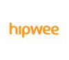 Lowongan Kerja Content Creator – Freelance Graphic Designer – SEO Specialist – Freelance Marketing Executive – Public Relation Officer – Business Development Manager di Hipwee
