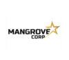 Lowongan Kerja Content Creator Tiktok – Content Creator di Mangrove Corp