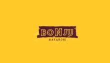 Lowongan Kerja Content Creator di Makaroni Bonju - Yogyakarta