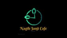 Lowongan Kerja Cook/ Tukang Masak di Nagih Janji Cafe - Yogyakarta