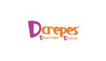 Lowongan Kerja Crew di Dcrepes - Yogyakarta