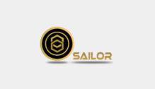 Lowongan Kerja Customer Service Online – Desainer di Sailor Indonesia - Yogyakarta
