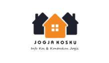 Lowongan Kerja Editor dan Pengembangan Sosial Media – Tim Survey dan Marketing di Jogjakosku - Yogyakarta