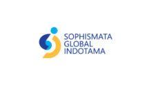 Lowongan Kerja FE Web – UX Designer – Business Analyst – System Analyst di CV. Sophismata Global Indotama - Yogyakarta